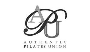 au-authentic-pilates-union-2
